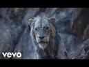 Король Лев (2019) - Шрам становится Королём | Клип из Фильма [HD] На Русском.