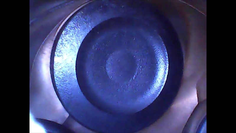 Двигатель BMW s63 F90 stage 3