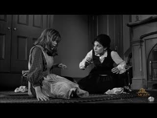 Сотворившая чудо /The Miracle Worker (1962) Режиссер: Артур Пенн / драма, биография