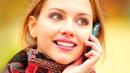 Парень бросил девушку по телефону после пяти лет отношений. Трогательная история до слёз