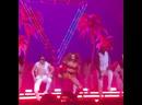 LM5 ›› Little Mix Touch Антверпен Бельгия 27 09 2019
