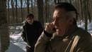The Sopranos (Клан Сопрано)   Завалил 16 чехословаков