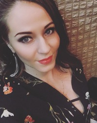 Наталия Панина: Парад добрых волшебников