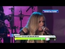 AVRIL LAVIGNE ARDYS 2019 LIVE PERFORMANCE FULL HD