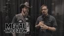 David Vincent Talks VLTIMAS (Morbid Angel / Mayhem / Cryptopsy) and More   Metal Injection