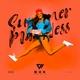 Alwa Game, PressPlays - Summer Vibes