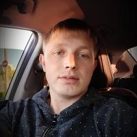 ДмитрийПерфилов