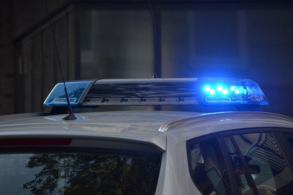 Полицейские Выхина-Жулебина ищут подозреваемых в совершении дистанционных краж