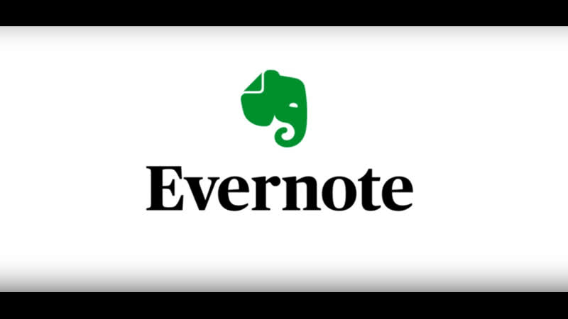 Evernote электронный блокнот который всегда будет с вами