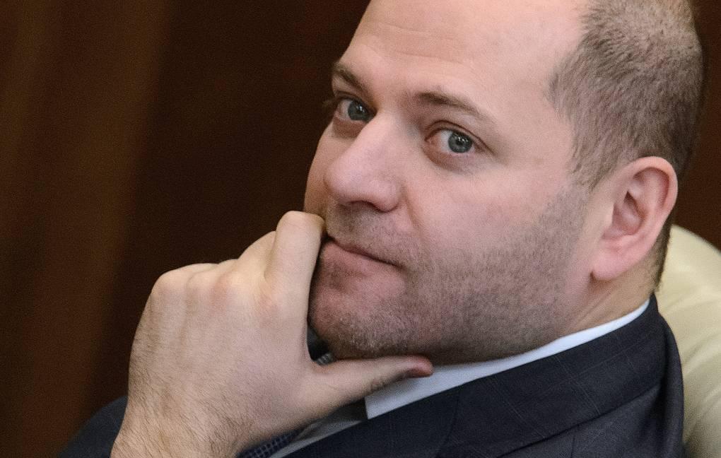 Советовавший меньше питаться уральский депутат задекларировал за год 4 копейки дохода