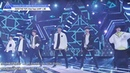 PRODUCE 101 JAPAN|1組|Hey Say JUMP♬OVER THE TOP@#4 ポジションバトル