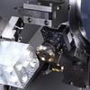 ЧПУ обработка металлов, фрезеровка, шлифовка.