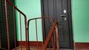Двери. Как выбрать входную металлическую дверь