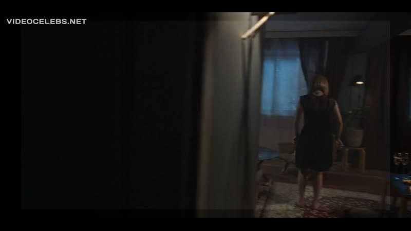 Nude video celebs » Janna Rasanen nude - Bordertown s02e08 (2018).mp4