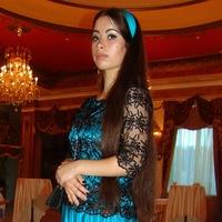 Софья Михай