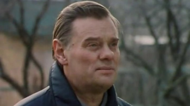 х/ф Джамайка (1987)