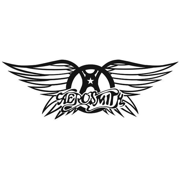 Афиша Ростов-на-Дону Поездка на концерт Aerosmith [Ростов]