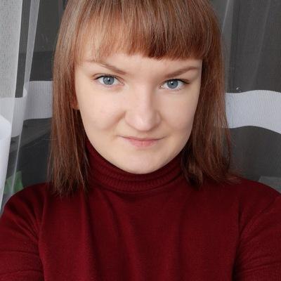Наталия Чуракова