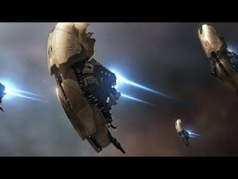 Загадки пришельцев Первый контакт поиск истины Discovery science Космос Вселенная 26