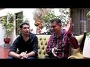 Что такое ReiKi Беседа из Перу Айвенго и Харченко