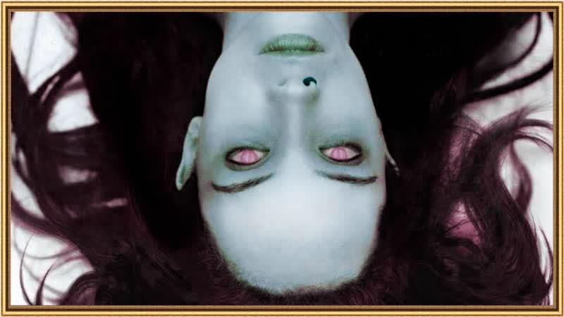 Вскрытие Джейн Доу The Autopsy of Jane Doe HD 5K