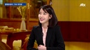 ENG SUB 180117 JTBC's 'Newsroom' Interview with singer IU