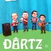 The Dartz в Вермеле