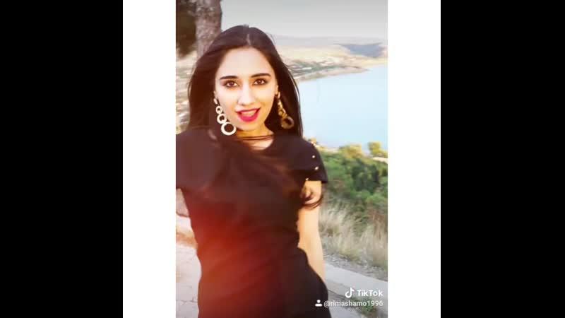 Rima Shamo | Wah Wai Wahh | Neha Kakkar Sukh-E Muzical Doctorz