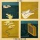 Transistor - Kids