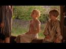 Liki smerti (2001)