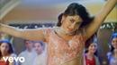 K3G Bole Chudiyan Video Amitabh Shah Rukh Kareena Hrithik