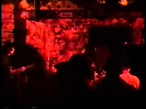 MAINLINER Fandango Osaka Juso 1995