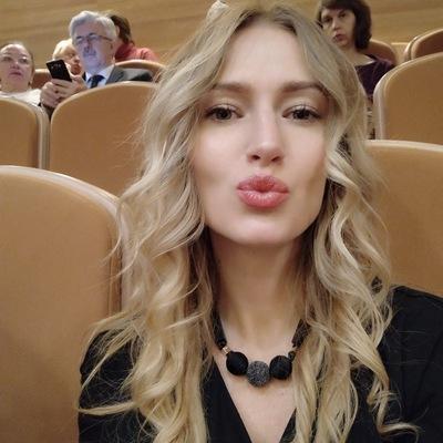Вероника Рис Голая