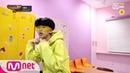 Show Me The Money8 [SMTM8] '문제' MV - 서동현 (Feat. 쿠기(Coogie)) 190920 EP.9