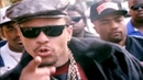 Ice-T - New Jack Hustler [Explicit]