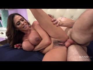 Признания Восходящих Порно Звезд / True Confessions Of A Porn Starlet 5 (2019)