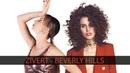 Zivert Beverly Hills Ula Diring cover