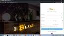 BitBlago заработать 1 биткоин без вложений