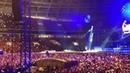 Rammstein final 29.07.2019