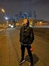 Фотоальбом Андрея Гриднева