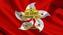 Гонконг 🇭🇰 Оушен парк Отдых за копейки Часть 2 💯Алекс Авантюрист