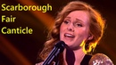 Scarborough Fair Canticle | Celia Pavey [HD Kara - Engsub]