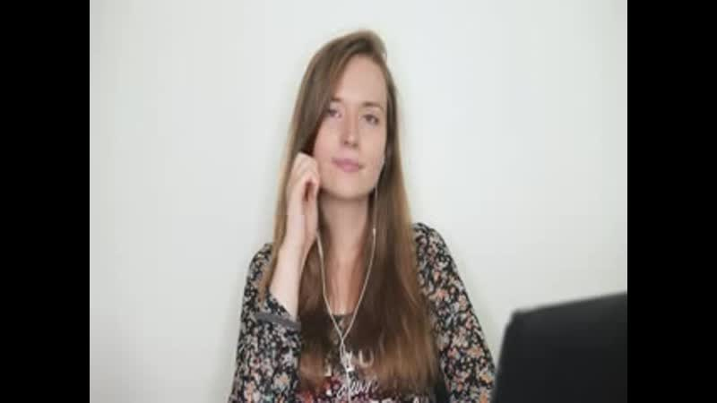 2yxa_ru_Christian_Girlfriend_Reacts_to_Muslim_Azan_vs_Christian_Azan_She_Cried_DwWaGA_aar8_320x240.mp4