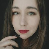 ВикторияВерховодко