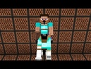 Old Town Road Minecraft Note Block Remix