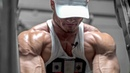 NOBODY CAN BEAT ME Jeremy Buendia Motivation🏆 FIGHT FOR 5