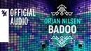 Orjan Nilsen Badoo