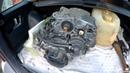 Контрактный двигатель на Suzuki GSX-R 2002