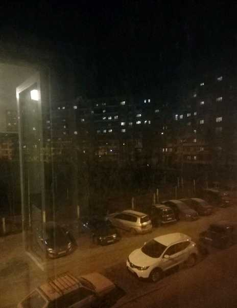 недвижимость Архангельск проезд Бадигина 24