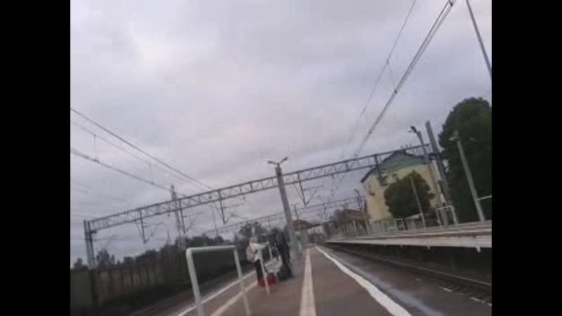 Video-2012-01-08-07-08-02